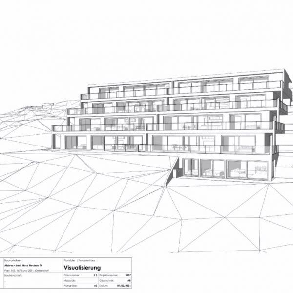 2008 - Gebenstdorf - Parz. 963, 1676 und 2051 - Neubau Terrassenhäuser_page-0001 [1024x768]
