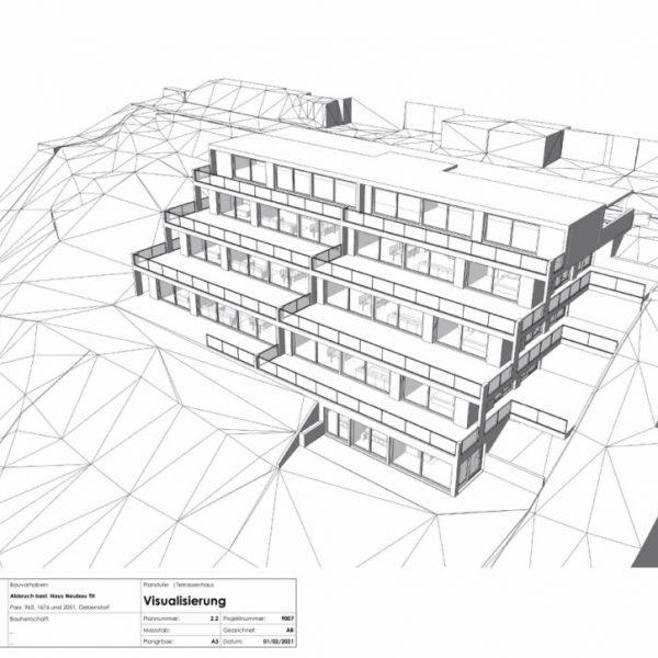 2008 - Gebenstdorf - Parz. 963, 1676 und 2051 - Neubau Terrassenhäuser_page-0002 [1024x768]