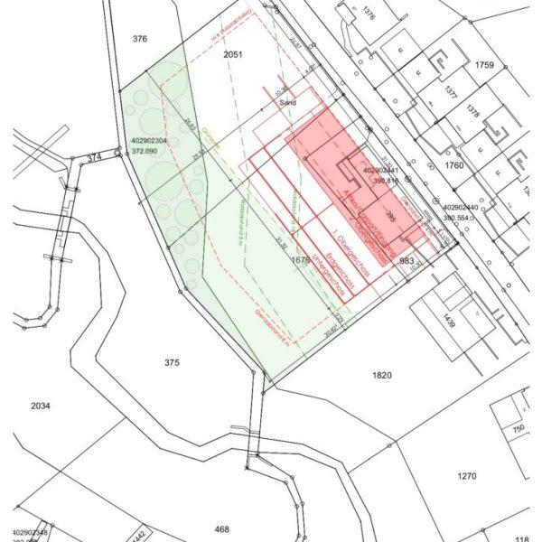2008 - Gebenstdorf - Parz. 963, 1676 und 2051 - Neubau Terrassenhäuser_page-0005 [1024x768]
