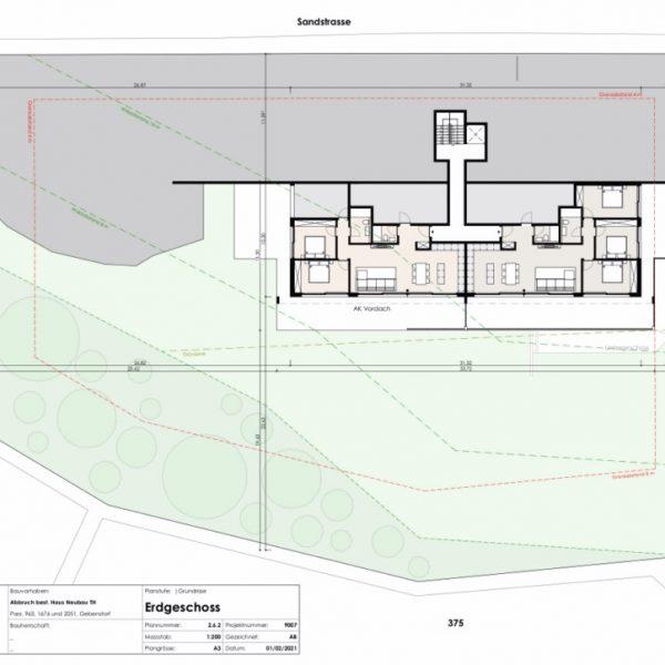2008 - Gebenstdorf - Parz. 963, 1676 und 2051 - Neubau Terrassenhäuser_page-0007 [1024x768]