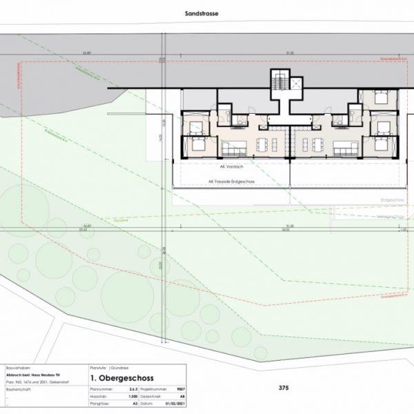 2008 - Gebenstdorf - Parz. 963, 1676 und 2051 - Neubau Terrassenhäuser_page-0008 [1024x768]