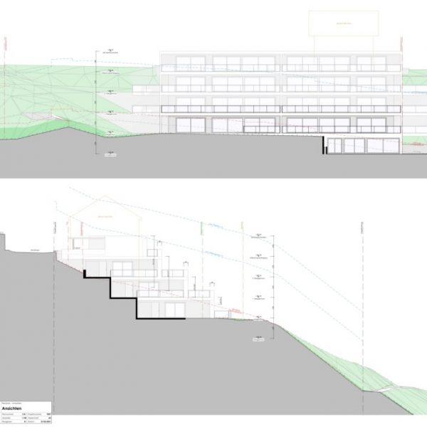 2008 - Gebenstdorf - Parz. 963, 1676 und 2051 - Neubau Terrassenhäuser_page-0012 [1024x768]