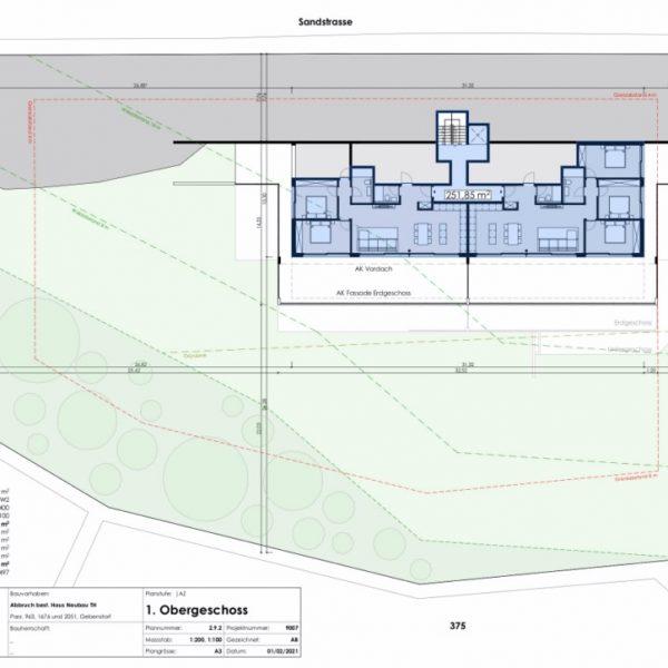 2008 - Gebenstdorf - Parz. 963, 1676 und 2051 - Neubau Terrassenhäuser_page-0015 [1024x768]