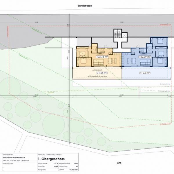 2008 - Gebenstdorf - Parz. 963, 1676 und 2051 - Neubau Terrassenhäuser_page-0021 [1024x768]