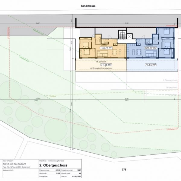 2008 - Gebenstdorf - Parz. 963, 1676 und 2051 - Neubau Terrassenhäuser_page-0022 [1024x768]